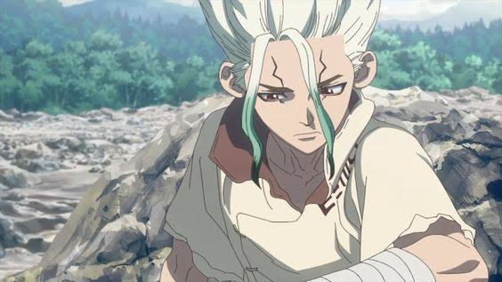 Dr stone chapter 140 release date