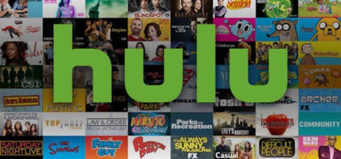 good movies on hulu 2020
