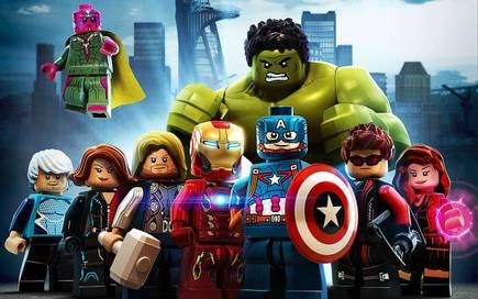 20 Best Marvel Movies On Netflix