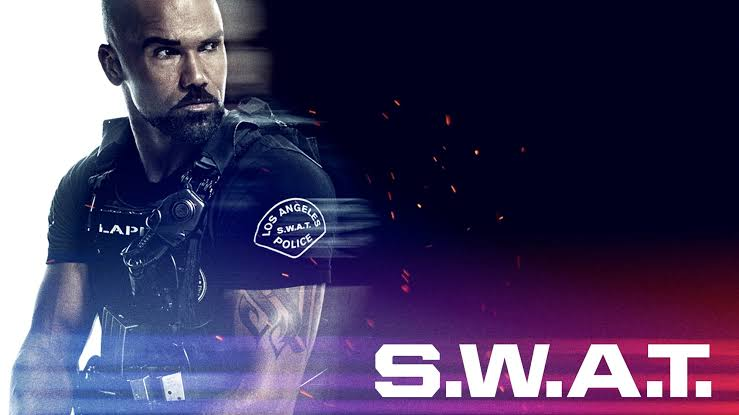 S.W.A.T Season 3 Episode 13