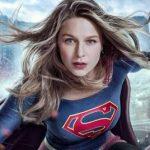 Supergirl season 5 episode 11