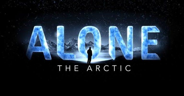 Alone Season 7 release date