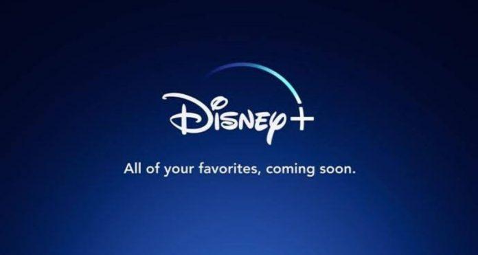 Disney Plus February 2020: