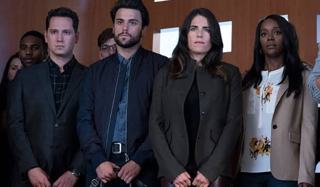 How To Get Away With Murder Season 7: Release Date