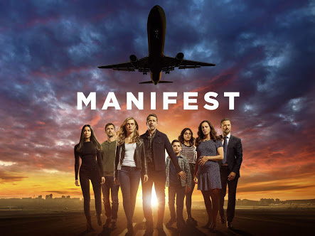 Manifest Season 2 Episode 4