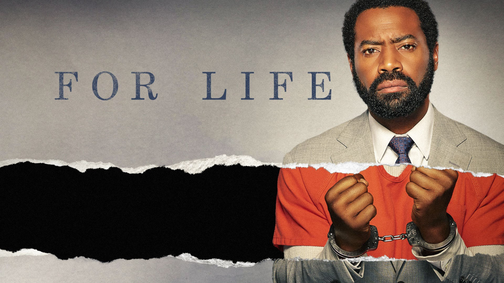 For Life Episode 2