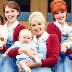 Call The Midwife Season 9 Episode 7