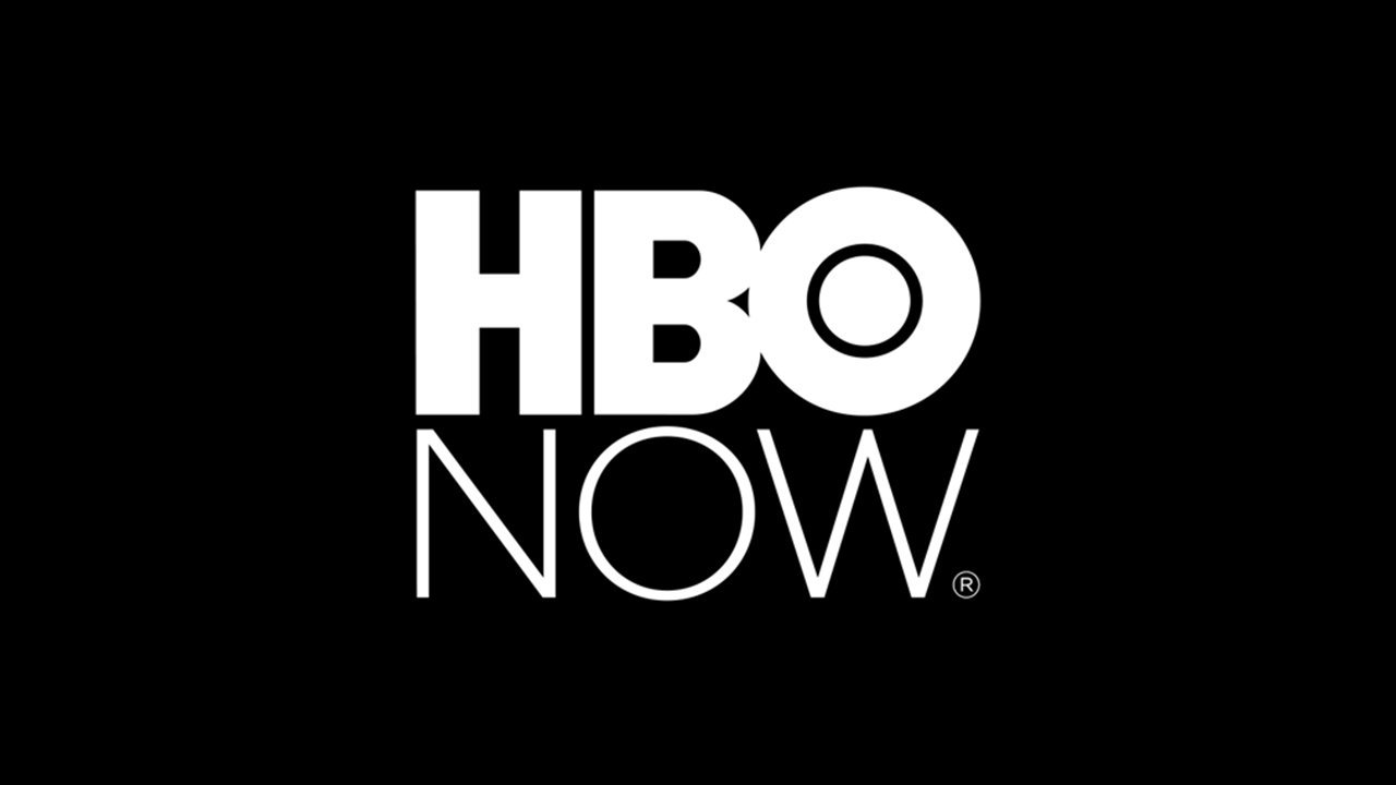 HBO Now March 2020