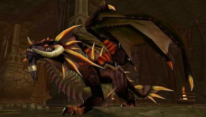 World Of Warcraft Classic Blackwing Lair Release Date