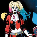 Harley Quinn Episode 12