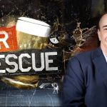 Bar Rescue Season 7: Release