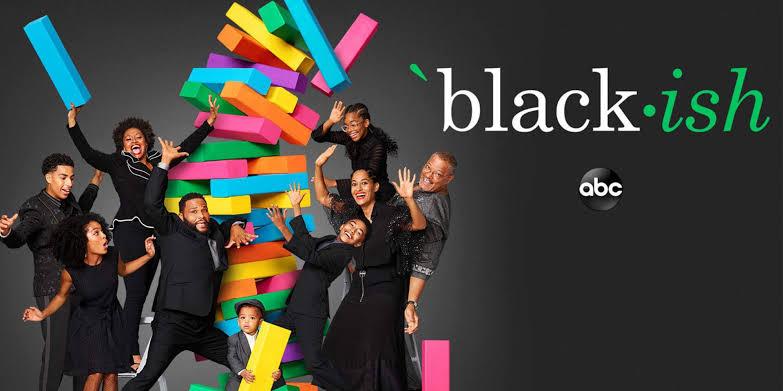 Black-ish Season 6 Episode 15 Release