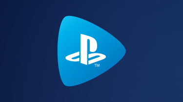 PlayStation Now February