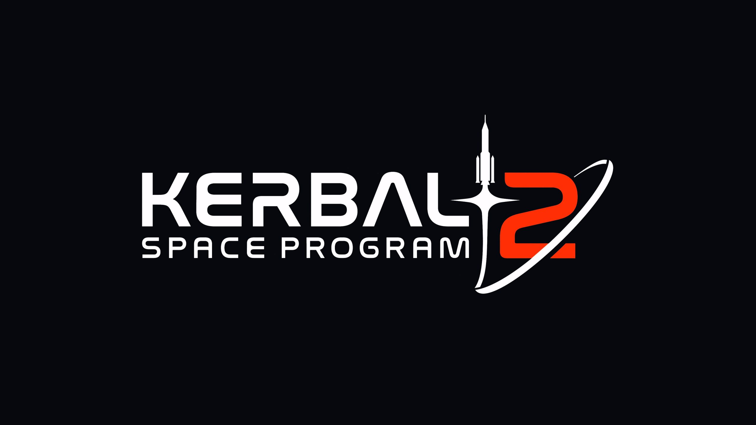 Kerbal Space Program 2 gameplay