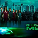 Chicago MED Season 5 Episode 14 Release