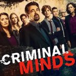 Criminal Minds Season 15 Episode 7
