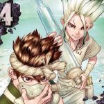 Dr Stone Chapter 139 where to read
