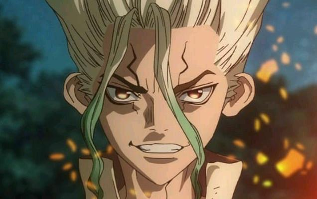 Dr Stone chapter 139 release date