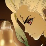 Dr Stone chapter 140 official spoilers