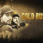 Gold Rush Season 10 episode 20 Release
