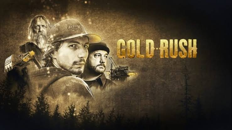 Gold Rush Season 10 episode 20 Release