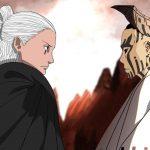 Kashin Koji vs jigen