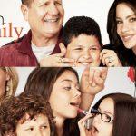 Modern family season 11 episode 15 release date
