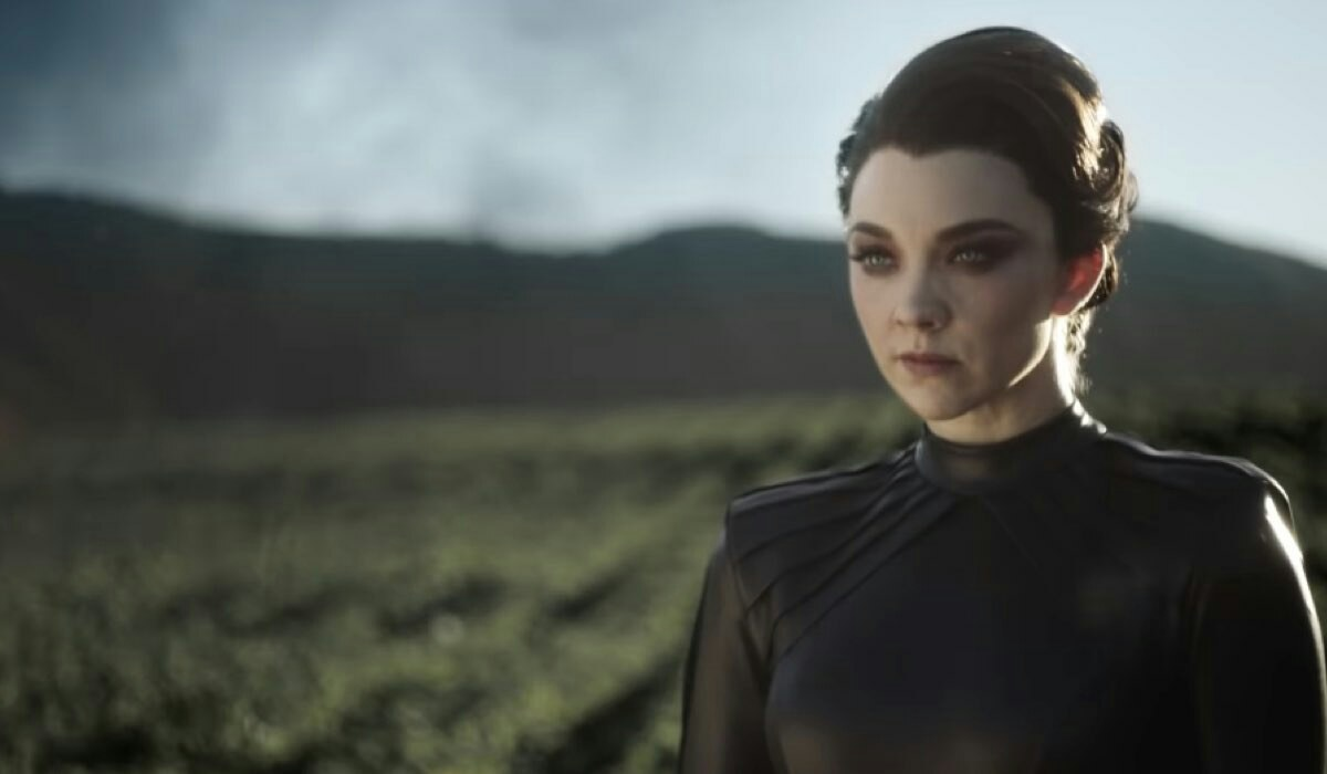 Penny Dreadful: City of Angels Release Date