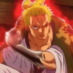 One Piece episode 922 release date