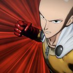 One Punch Man chapter 116 spoilers