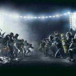 Rainbow Six Siege next generation Release Date