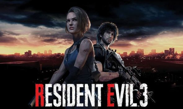 Resident 3 Remake Release date