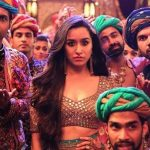 Stree 2: Release and Spoilers