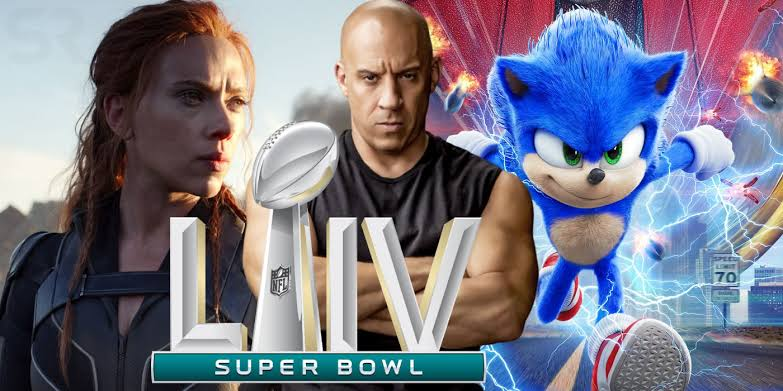 All Upcoming Super Bowl 2020 Movie Trailers Release Date And All We Know Otakukart