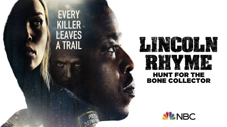 Lincoln Rhyme: Hunt for the Bone Collector Episode 7 Release