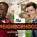 The Neighborhood Season 2 episode 15