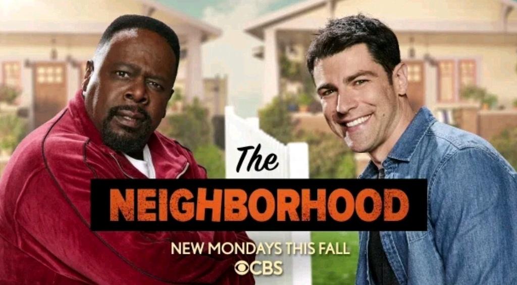 The Neighborhood Season 2 episode 15