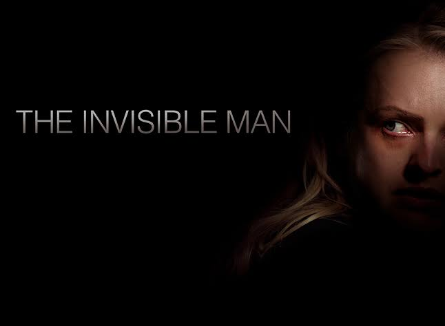 'The Invisible Man': Release Date, Plot, Cast, Trailer and other Info