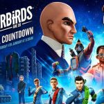 Thunderbirds Are Go season 25 episode 7 release