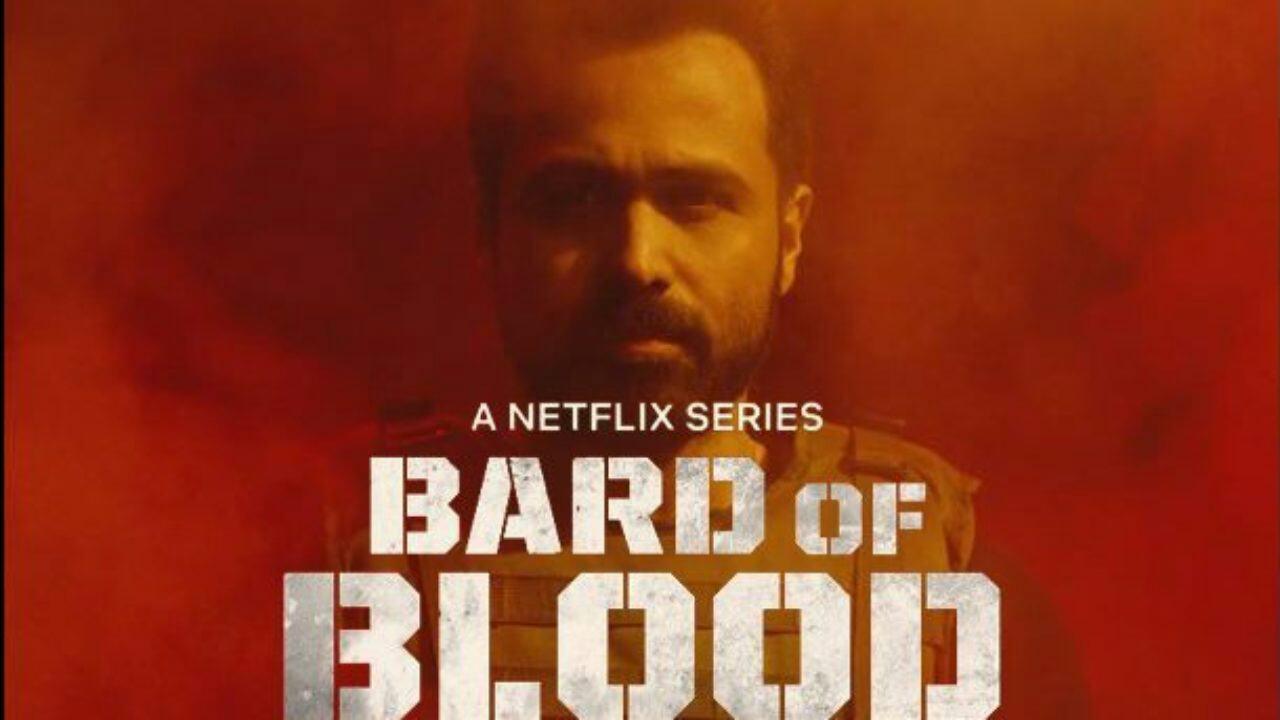 Bard Of Blood Season 2 Release date