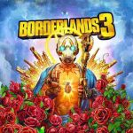 Borderlands 3 steam Release date