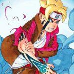 boruto chapter 43 where to read