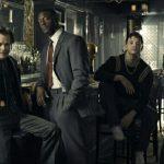 City on a Hill season 2 Release Date