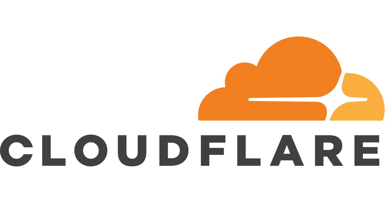 cloudflare vs manga publishers