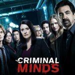 Criminal Mind Season 16