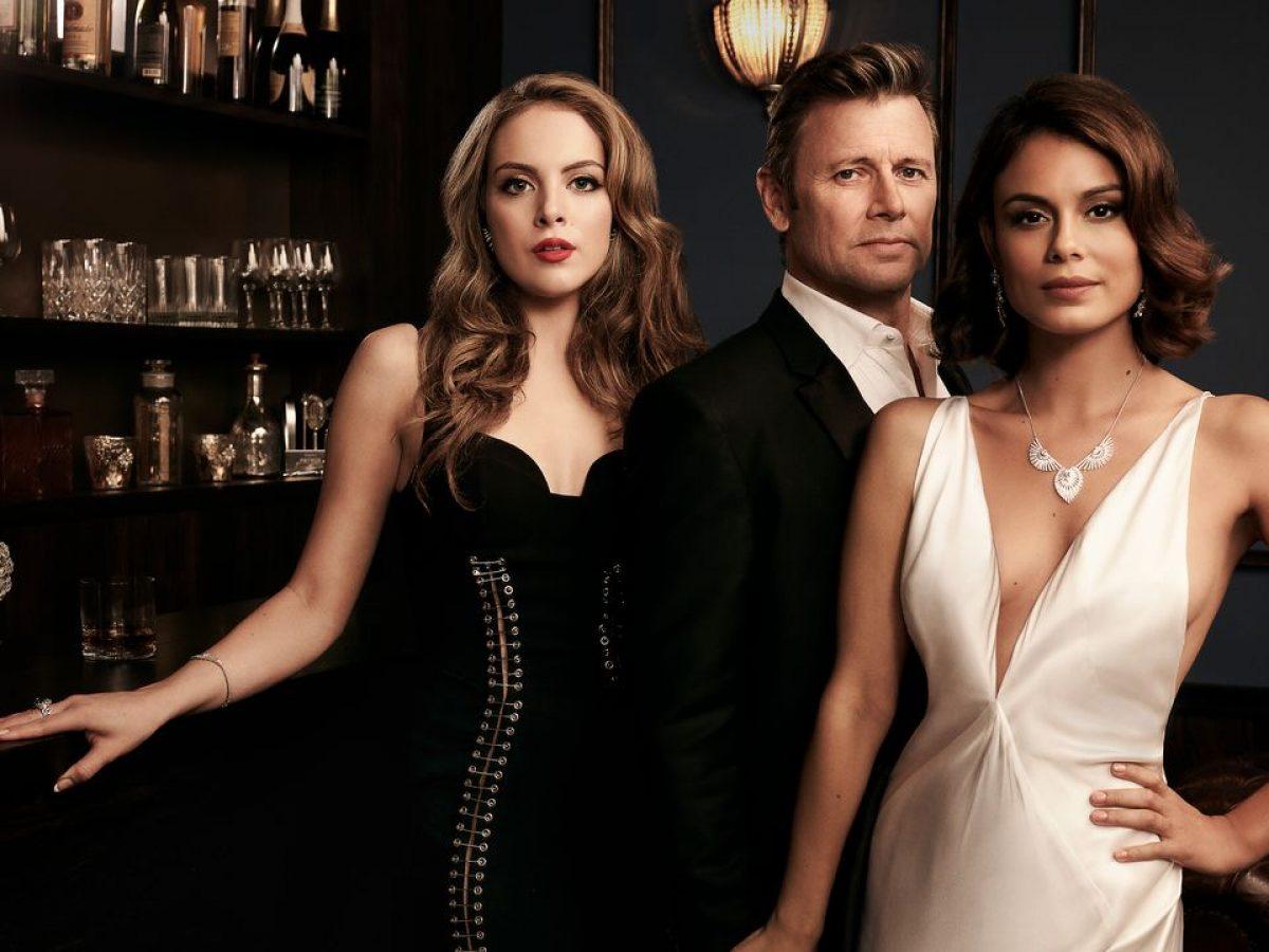 dynasty season 4 episode 17 release date