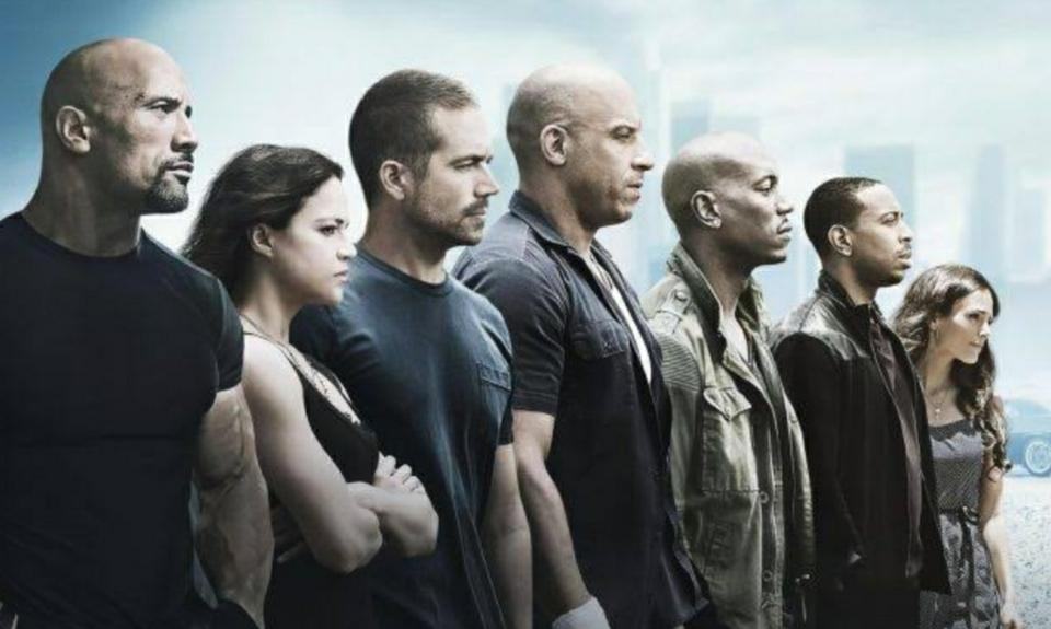Fast And Furious 10: Release Date, Cast, And Everything We Know So Far - OtakuKart