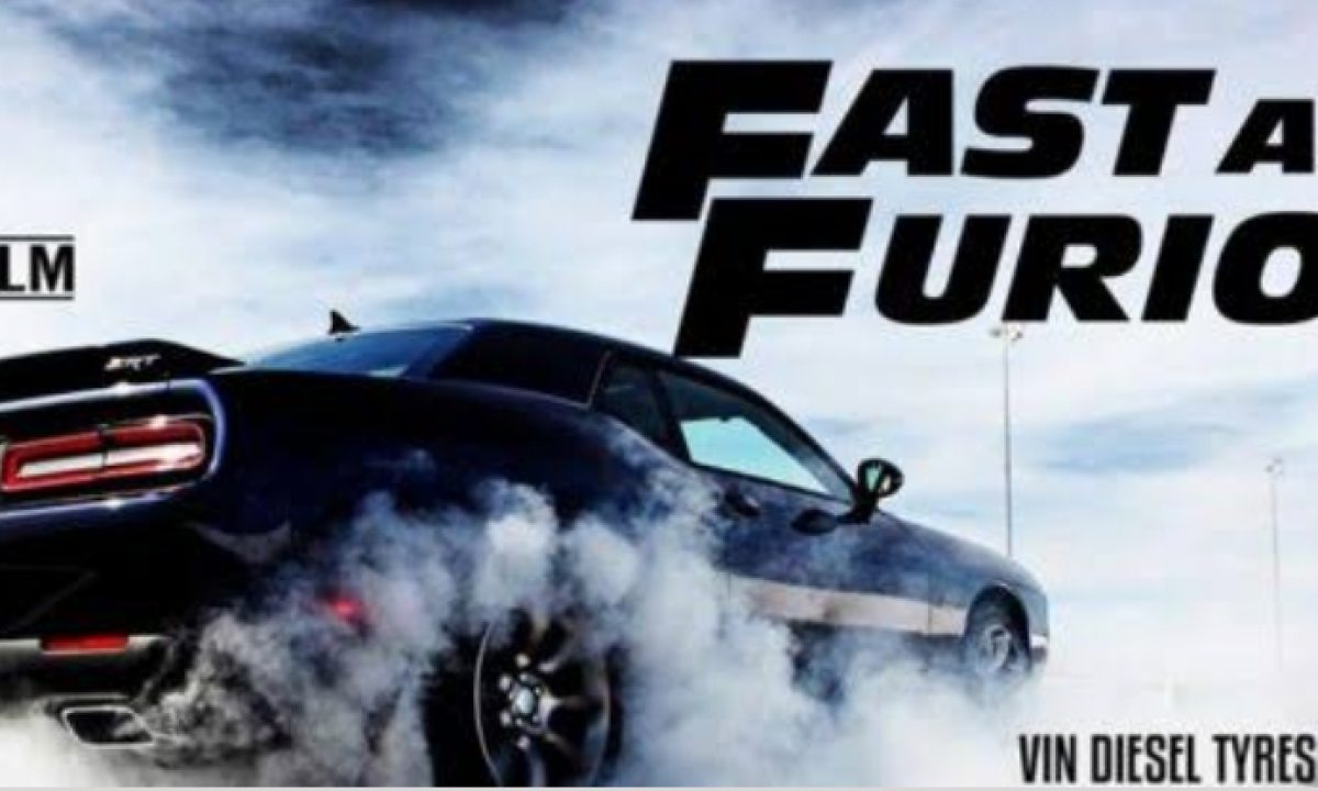Fast And Furious 9 Cast And Their Cars And Motorcycles Otakukart