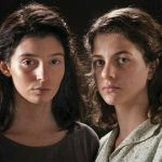 My Brilliant Friend Season 2 Release Date