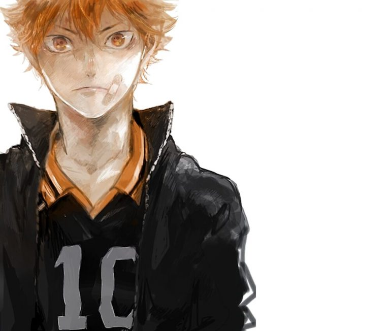 Haikyuu Chapter 385 Delayed New Release Date Predictions And Where To Read Otakukart Although short tall, he becomes motivated. haikyuu chapter 385 delayed new